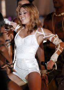 West Hollywood Halloween Carnaval 2012 by Amicidic Hicca News