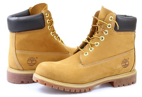Timberland Boat Shoes Run Big by Timberland Boots 6in Prem Boot 10061 Whe Shop