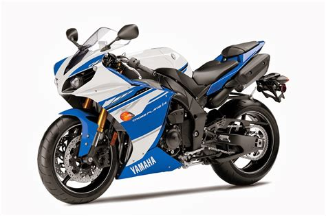 Review Yamaha R1 by Yamaha Yzf R1 2014 Review And Photos Riders