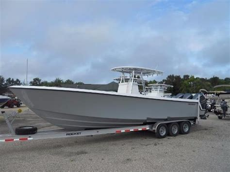 Boattrader Contender by Contender New And Used Boats For Sale In Florida