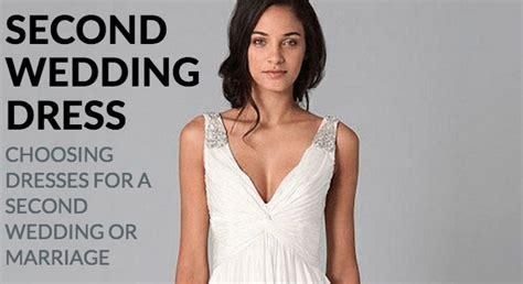 choosing dresses    wedding