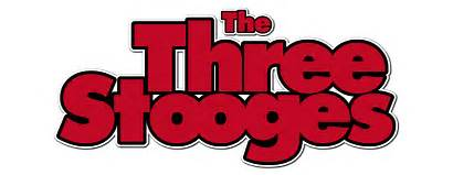 Stooges Three Clipart Fanart Tv Movies Cliparts