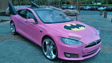 install car lashes autoevolution