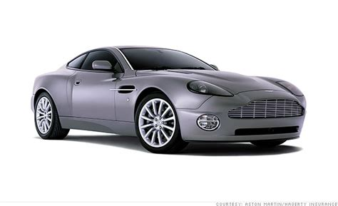 10 James Bond Cars You Can