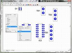 Exelent Pcb Design Software Mac Mold - Electrical Diagram Ideas ...