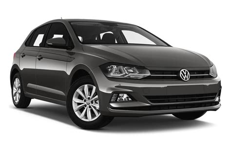 volkswagen polo deals offers save