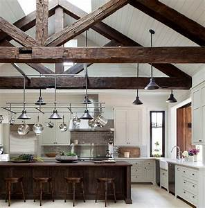 refaire sa cuisine en chene elegant ordinaire refaire sa With refaire sa cuisine rustique en moderne