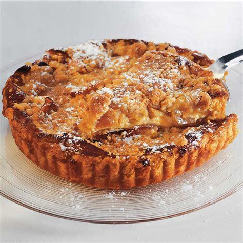 recettes de cuisine anciennes 28 images recette vid 233 o tarte aux pommes normande 224 l