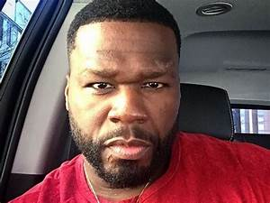 50 Cent Files $32M Lawsuit Against His Former Lawyers ...