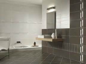 tiling ideas for bathroom bloombety bathroom tile designs images with grey tile