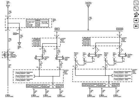 Need Wiring Diagram For Ton Silverado Flatbed