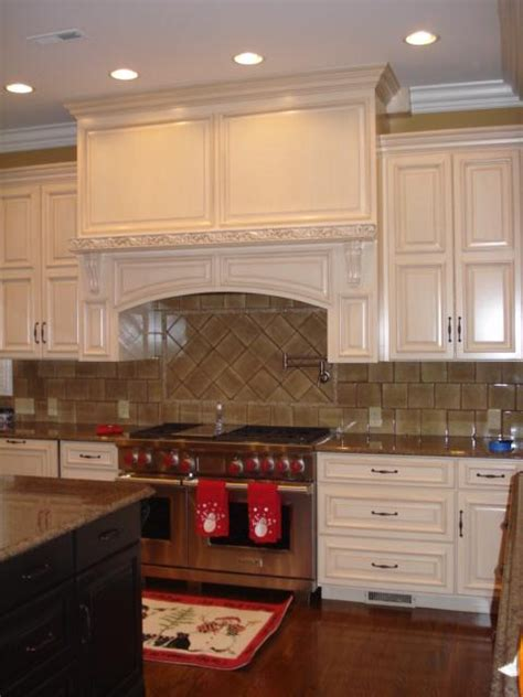 kitchen cabinets on craigslist in lou ky gallery kitchen cabinetry classic kitchens of