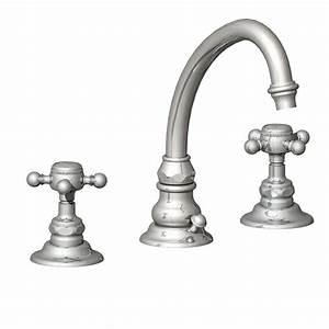 beautiful robinet salle de bain ancien ideas amazing With marque robinet salle de bain