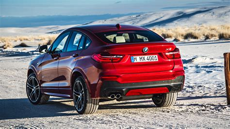 Bmw X4 Picture by Bmw X4 Wallpapers Pictures Images