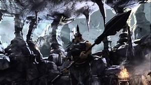 Image Gallery kratos aphrodite