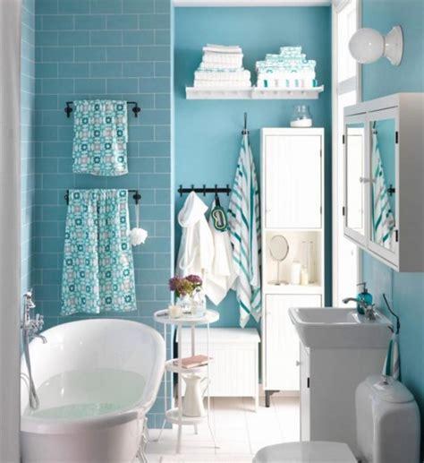 Kleines Badezimmer Einrichten by Sehr Kleines Badezimmer Einrichten