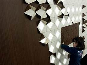 a modern wall light design light form by rogers