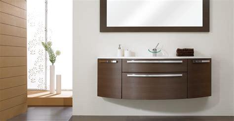meuble salle de bain bois photo  meuble dans une