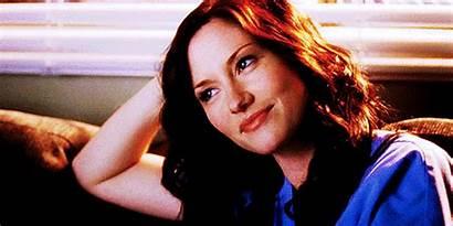 Grey Anatomy Lexie Leigh Chyler Season Greys
