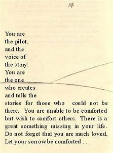 the little prince quotes fox - Recherche Google | Quotes ...