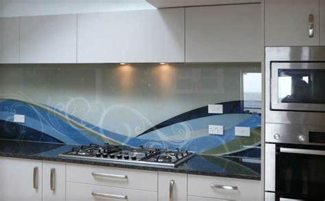 panneaux muraux cuisine leroy merlin revger com panneaux muraux cuisine en verre idée