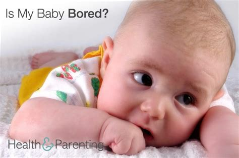 Is My Baby Bored?  Health & Parenting. Business Loan Application Car Insurance Cards. What Happened At Valley Forge. Breast Cancer Metastatic Sites. Gel Memory Foam Reviews Home Owners Insurance. Trade In Game Consoles For Cash. Insurance For A Rental Car Woods Forest Bank. Cooking Classes San Diego Ca Sore Jaw Bone. Emergency Notification Services