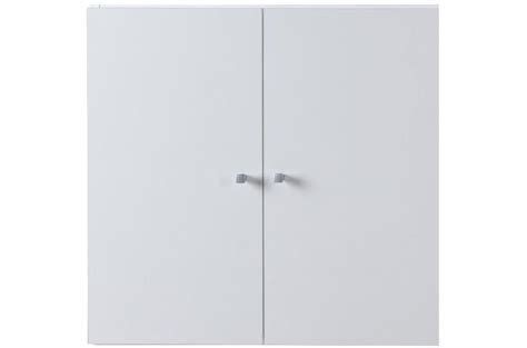 meubles de cuisine brico d駱ot leroy merlin salles de bains meubles galerie d 39 inspiration pour la meilleure salle de bains design bendavar