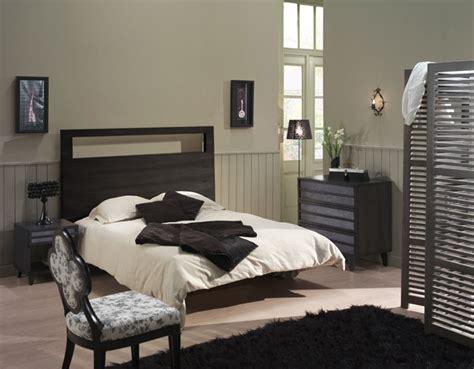 chambre avec meuble blanc besoin idée pour couleur murs dans chambre avec mobiliers