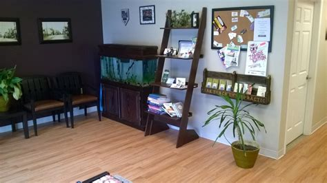park bench chiropractic park bench chiropractic friendly affordable