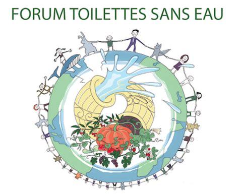 toilette compostage sans eau mulltoatm forum sur les toilettes s 232 ches 224 compostage dans portneuf