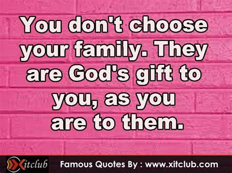 funny family quotes  spanish quotesgram