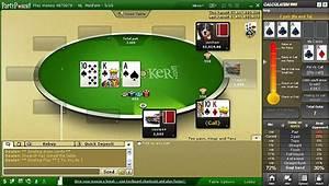 Odds Berechnen : calculatem www poker mit ~ Themetempest.com Abrechnung