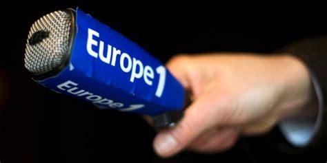 canal plus siege le groupe lagardère va installer europe 1 dans l 39 ancien