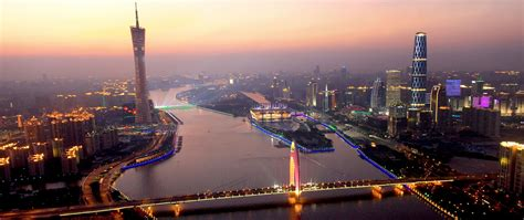 malaysian airlines reservation  guangzhou china airlines airports