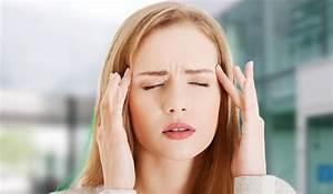 Препараты от повышенного давления и тахикардии