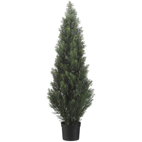 where can i purchase artificial trees on cape cod 4 foot outdoor artificial cedar tree potted 4ftced st