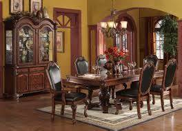 Bel Furniture Reviews Texas Furniture With American Quality