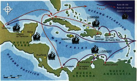 Barcos Piratas Hundidos En El Caribe by Bases Piratas En El Caribe Pearltrees