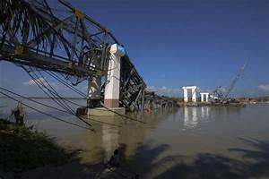 Earthquake Felt In Bangkok  Monday Update