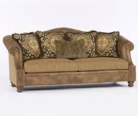 sofa paul serena sofa by paul robert home gallery stores