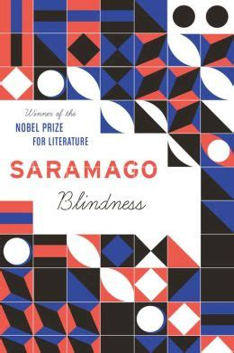 blindness jose saramago server error