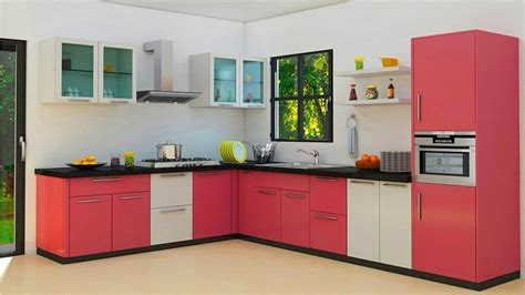 kitchen designs and ideas beautiful small apartment kitchen design ideas small 4644