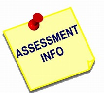 Image result for assessment clip art