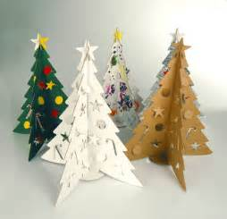 alternative christmas trees for geeks pictures pingdom royal