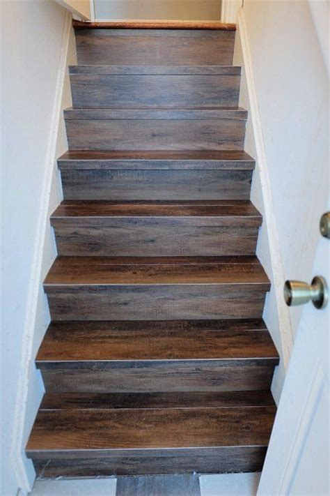 tile flooring on stairs best 25 tile on stairs ideas on pinterest part k stairs risers wallpaper on stairs and your