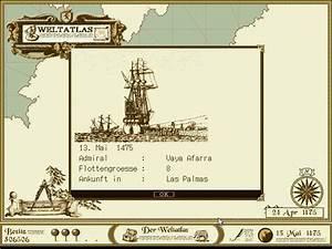 Download Atlas