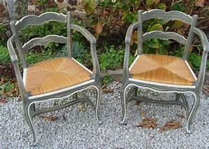 Relooker Des Chaises : chaise ~ Melissatoandfro.com Idées de Décoration