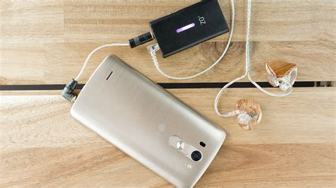 audiophile how to get the best your phone mobile