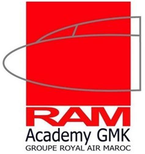 royal air maroc siege royal air maroc souhaite se séparer de sa ram academy