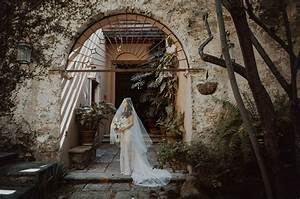 This San Miguel De Allende Wedding Will Sweep You Away